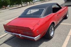 1968_Pontiac_Firebird_OD_2014-05-19.0008
