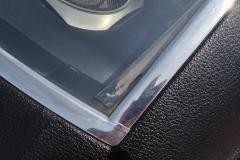 1968_Pontiac_Firebird_OD_2014-05-19.0009