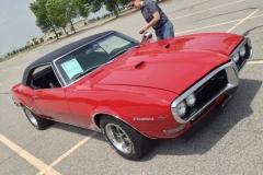 1968_Pontiac_Firebird_OD_2014-05-19.0013