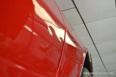 1968_Pontiac_Firebird_OD_2014-05-28.0033