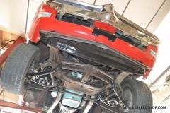 1968_Pontiac_Firebird_OD_2014-05-28.0053