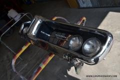 1968_Pontiac_Firebird_OD_2014-05-30.0060