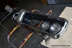1968_Pontiac_Firebird_OD_2014-05-30.0061