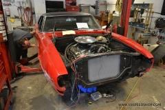 1968_Pontiac_Firebird_OD_2014-06-02.0092