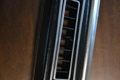 1968_Pontiac_Firebird_OD_2014-06-03.0095