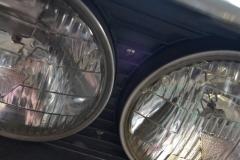 1968_Pontiac_Firebird_OD_2014-06-18.0117
