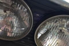 1968_Pontiac_Firebird_OD_2014-06-18.0118