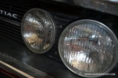 1968_Pontiac_Firebird_OD_2014-06-18.0121