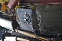 1968_Pontiac_Firebird_OD_2014-07-03.0133