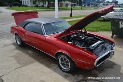1968_Pontiac_Firebird_OD_2014-07-10.0146