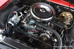 1968_Pontiac_Firebird_OD_2014-07-10.0152