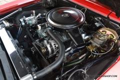 1968_Pontiac_Firebird_OD_2014-07-10.0153