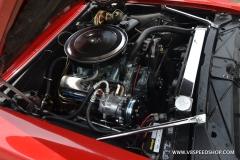 1968_Pontiac_Firebird_OD_2014-07-10.0155