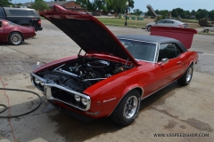 1968_Pontiac_Firebird_OD_2014-07-10.0156