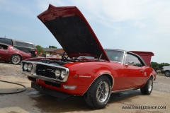 1968_Pontiac_Firebird_OD_2014-07-10.0157