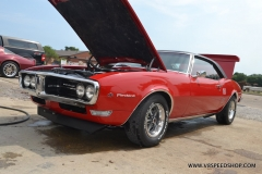 1968_Pontiac_Firebird_OD_2014-07-10.0158
