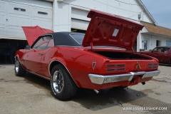 1968_Pontiac_Firebird_OD_2014-07-10.0160