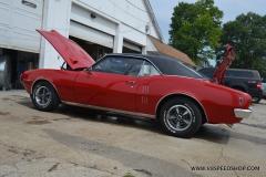 1968_Pontiac_Firebird_OD_2014-07-10.0161
