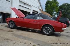 1968_Pontiac_Firebird_OD_2014-07-10.0162