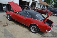 1968_Pontiac_Firebird_OD_2014-07-10.0163