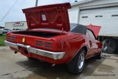 1968_Pontiac_Firebird_OD_2014-07-10.0166