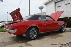 1968_Pontiac_Firebird_OD_2014-07-10.0167