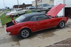 1968_Pontiac_Firebird_OD_2014-07-10.0169
