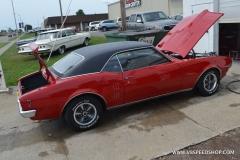 1968_Pontiac_Firebird_OD_2014-07-10.0170