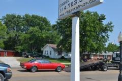 1968_Pontiac_Firebird_OD_2014-07-21.0171