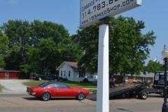 1968_Pontiac_Firebird_OD_2014-07-21.0172