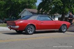 1968_Pontiac_Firebird_OD_2014-07-21.0173