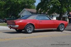 1968_Pontiac_Firebird_OD_2014-07-21.0174