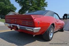 1968_Pontiac_Firebird_OD_2014-07-21.0176