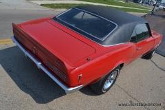 1968_Pontiac_Firebird_OD_2014-07-21.0177