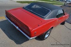 1968_Pontiac_Firebird_OD_2014-07-21.0178