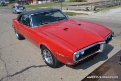1968_Pontiac_Firebird_OD_2014-07-21.0179