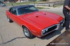 1968_Pontiac_Firebird_OD_2014-07-21.0180