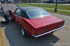 1968_Pontiac_Firebird_OD_2014-07-21.0181