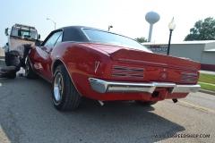 1968_Pontiac_Firebird_OD_2014-07-21.0182