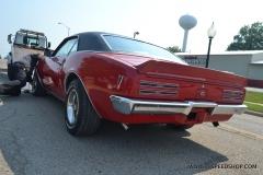 1968_Pontiac_Firebird_OD_2014-07-21.0183