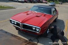 1968_Pontiac_Firebird_OD_2014-07-21.0184