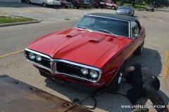 1968_Pontiac_Firebird_OD_2014-07-21.0185