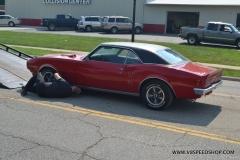 1968_Pontiac_Firebird_OD_2014-07-21.0186
