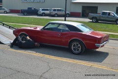 1968_Pontiac_Firebird_OD_2014-07-21.0187