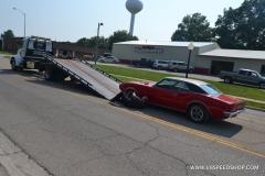 1968_Pontiac_Firebird_OD_2014-07-21.0188