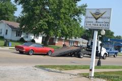 1968_Pontiac_Firebird_OD_2014-07-21.0190
