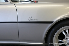 1968_Camaro_TR_2018-06-28_071_