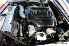 1968_Chevrolet_Camaro_BR_2020-10-08.0007