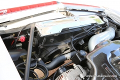 1968_Chevrolet_Camaro_BR_2020-10-08.0009