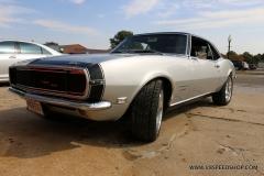 1968_Chevrolet_Camaro_BR_2020-10-08.0010